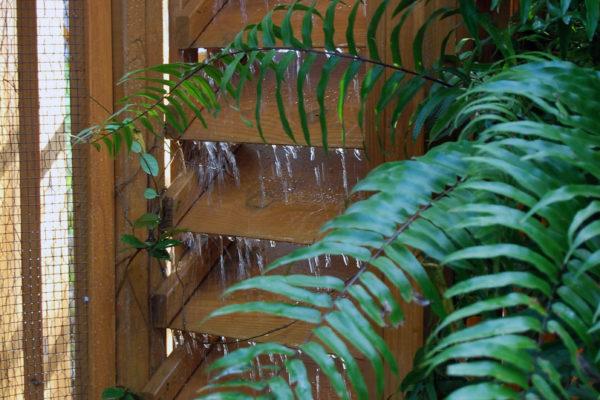 WaterfallFencing13