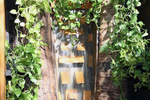 WaterfallFencing16