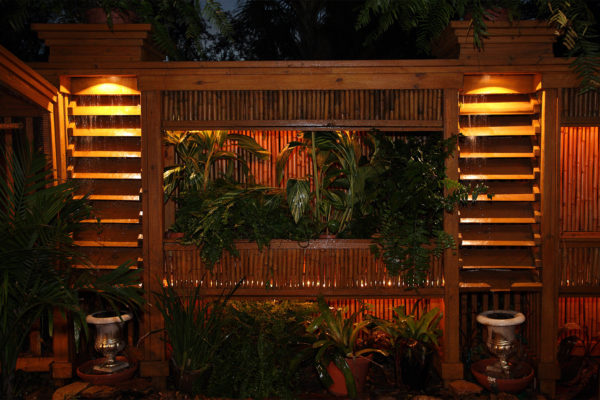 outdoor lighting effects 5