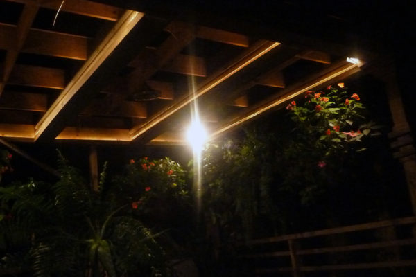 outdoor lighting effects 7