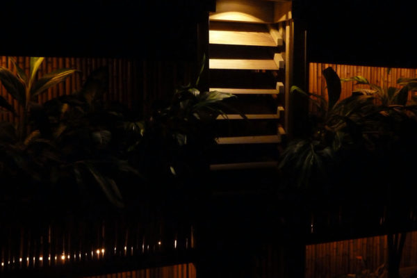 outdoor lighting effects 8