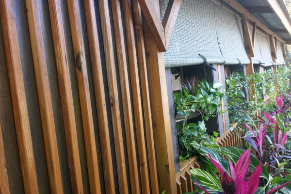 outdoor wood working 12