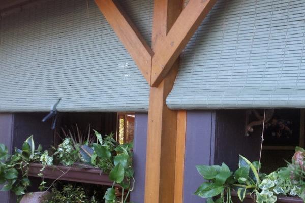 outdoor wood working 15