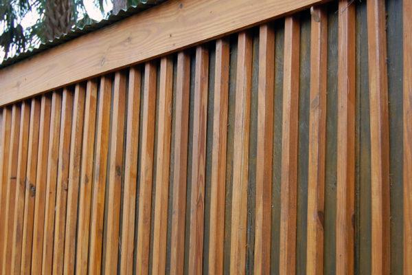 outdoor wood working 2